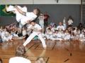 Capoeira_JR8A9877_Kati_Bruder