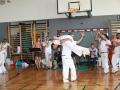 Capoeira_JR8A9904_Kati_Bruder