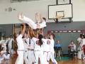 Capoeira_JR8A9909_Kati_Bruder