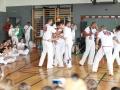 Capoeira_JR8A9911_Kati_Bruder