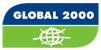 logo_G2