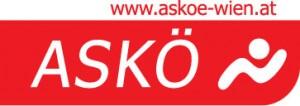ASKOe_Wien_Logo_rot_web