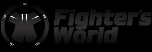 fw-logo-neu5